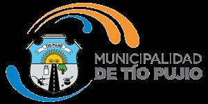Municipalidad de Tío Pujio